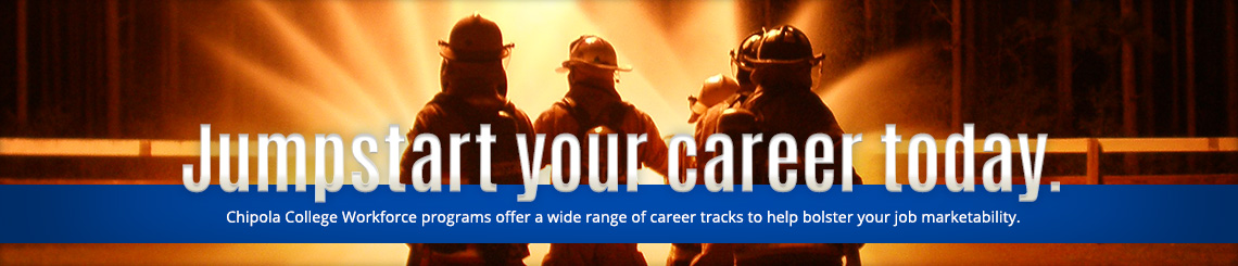 Firefighting Workforce Program
