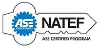 nateff-logo